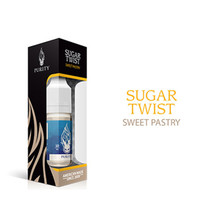 Sugar Twist by Purity