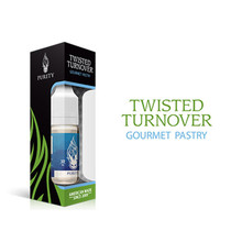 Twisted Turnover by Purity