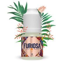 Furiosa - Lava Drops