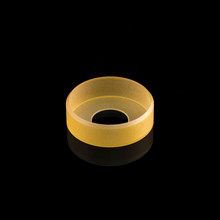 Odis Beauty Ring Style 1 Ultem