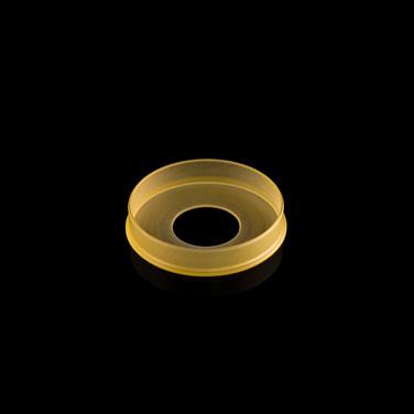 Odis Beauty Ring Style 2 Ultem