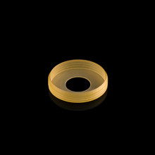 Odis Beauty Ring Style Ultem