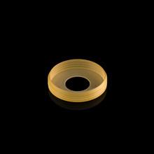 Odis Beauty Ring Style Ultem