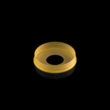 Odis Beauty Ring Style 6  Ultem
