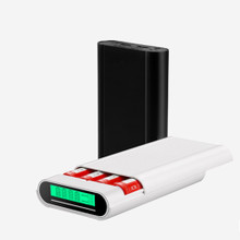 T4 Smart Power Bank