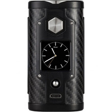 Sxmini Black kevlar Limited Edition