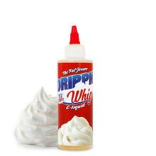 One Hit Wonder E-Liquid - Drippn Whip 180ml