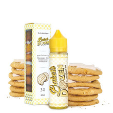 Mr. Good Vape - Baker's Dozen E-Liquid 60ml