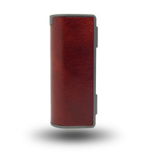 Therion Panel by Lost Vape