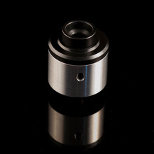 The O-Atty V2 by Odis