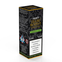 Meringue O Tang e-liquid by VaporFi