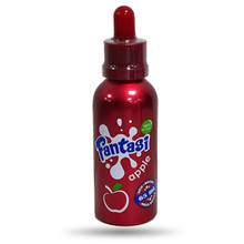 Fantasi - Apple E-Liquid 65ml