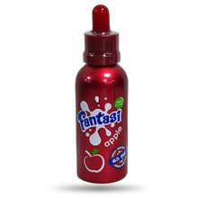 Fantasi - Apple E-Liquid 65ml
