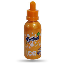 Fantasi - Mango Ice E-Liquid 65ml