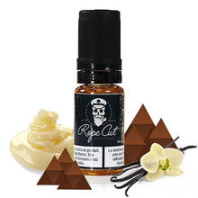 Skipper E-Liquid by Rope Cut