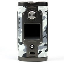 SXmini G Class - Camouflage Ltd Edition