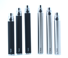 vapetime variable voltage 650 1100 battery