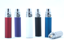 mini ego 350 mah discreet battery