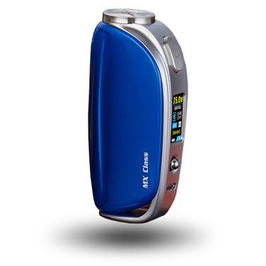 SXmini MX Class - Blue