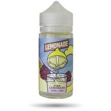 Vapetasia - Pink Lemonade E-Liquid 100ml
