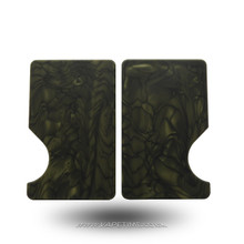 E-Phoenix Panel - Military Juma Green