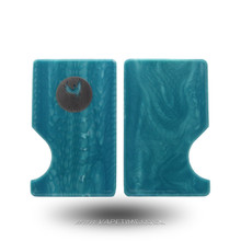 E-Phoenix Panel - Juma Dragon Teal