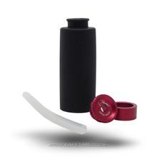 Squonk Bottle & Top Cap by E-Phoenix