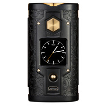 Sxmini Black and Gold