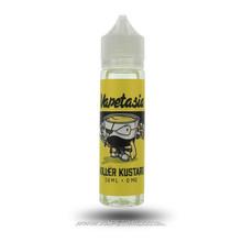 Vapetasia - Killer Kustard E-Liquid 50ml