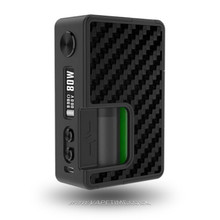 The Pulse BF 80W Carbon Fiber by Vandy Vape