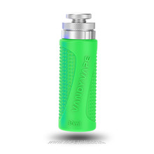 Refill Bottle 30ml by Vandy Vape