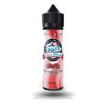 Dr Fog's Famous Ice Cream - Alpha E-Liquid 50ml