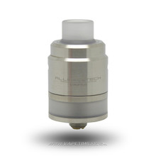 The Flave Tank 22 by AllianceTech Vapor