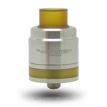 The Flave Tank 24 by AllianceTech Vapor