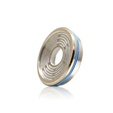 Aspire Revvo ARC Boost Coil