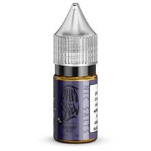 Blueberry Blitz E-Liquid by Ohm Brew