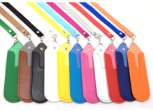 electronic cigarette lanyards by vapetime