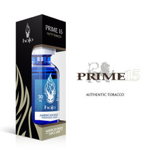 Prime 15 By Purity