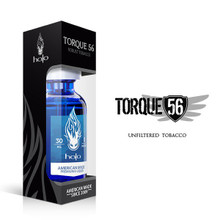 Torque 56 By Purity