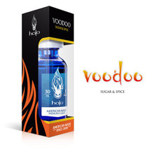 Voodoo By Purity