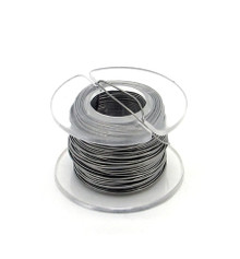 10m Kanthal round wire for rda self made coils