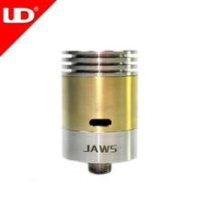 IGO-W8 Jaws by UD