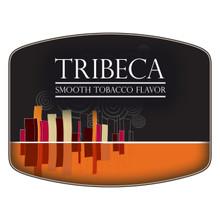 Tribeca By Purity us caramel tobacco eliquid