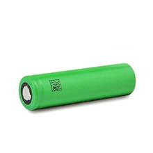 VTC5 30A Battery