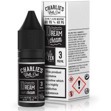 Dream Cream By Charlie's Chalk Dust