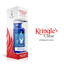 Kringle's Curse V-Type High VG