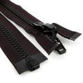 # 10 Marine Separating Zipper YKK