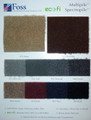 Spectropile Ozite Marine Carpet 72''