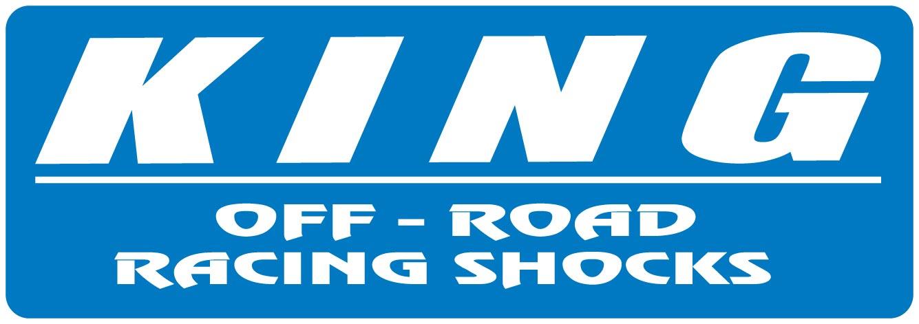 king-logo-standard-white.jpg