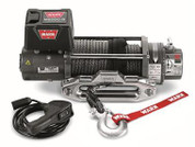 WARN M8000-S SELF RECOVERY WINCH